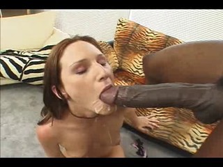 Short Chick Gets Long Dick