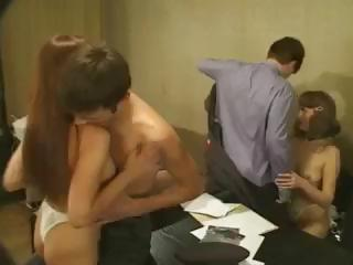 Hot And Nasty Sex Scenes From