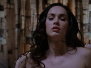 Megan Fox - Passion Play