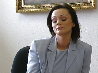 Office Girls - Vera - Lucy