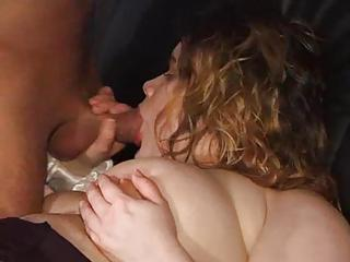 Fat Slut Fucked Hard And Fisted After