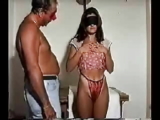 Amateur Pussy Whipping Smg