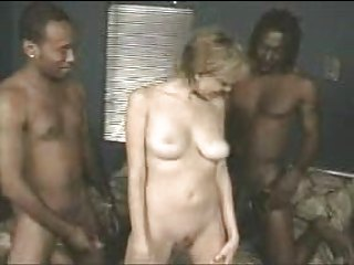 Slut Wife Gets Creampied By Bbc #30.eln