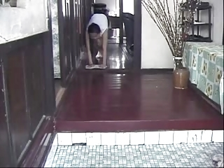 Taboo Japanese Style 10 Xlx3 Housewife