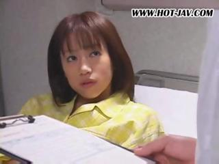 Amazing Asian Cute Japanese Prison