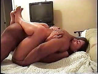 Slut Wife Gets Creampied By Bbc #37.eln