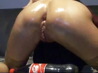 Great Extreme Anal 2