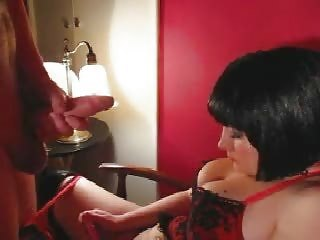 "Mistress Polly Rewards Obedient Slave"" class=""th-mov"