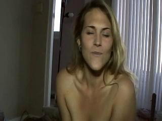 Amy Calendar Audition