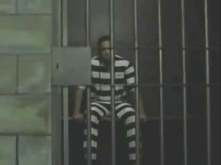 Carmen Prison Break