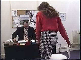 British Milf Nici Stirling Gets Fucked In An obstacle Election