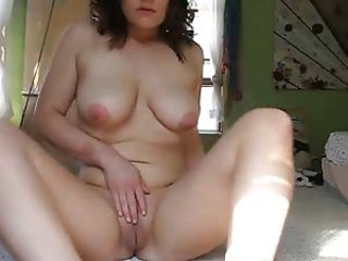 Femal Orgasm Part 85