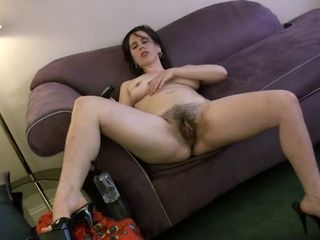 "hairy MICHELLE - p4"" target=""_blank"