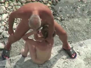 "SEX ON THE BEACH 2"" target=""_blank"