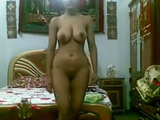 indian mom pleasures self