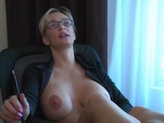 F60 Big Boobs HORNY SUPERGIRL