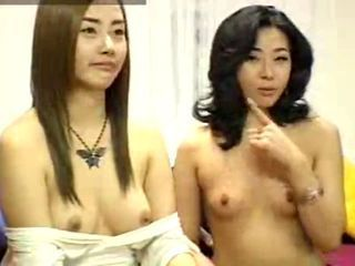 japanese tv 2-live dealings show-by PACKMANS