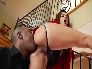 Latin Mommas - Francesca Le