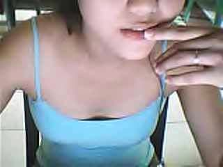 webcam pinay 11