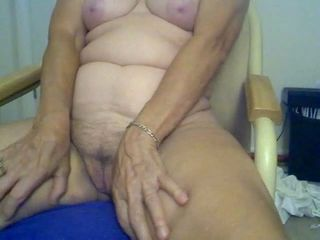 Mould older pervert women of the net 15