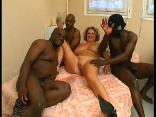 "Mature French with african guys"" target=""_blank"