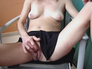 Squirt And Cum 1