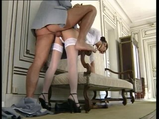 "Nathalie Voiret - Maid for pleasure"" target=""_blank"