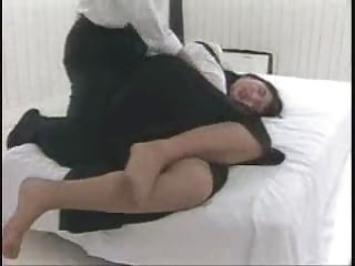 Virgin Babe On Bondage And Sexual Slavery