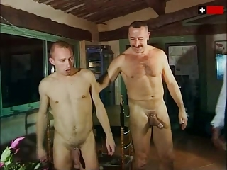 men-boys Voyage A Zizibar - part2