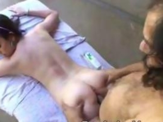 Petite Teen Old Man Sex