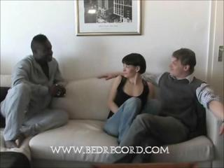 Casting Couch Extreme 1