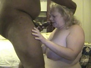 Cuckold's Spliced - Training...