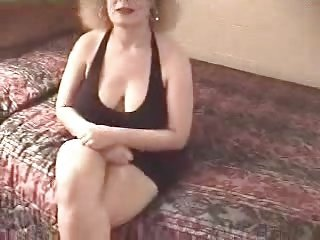 BIG COCK WIVES AND CUCKOLD HUBBIES