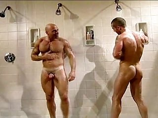 "Men showers"" target=""_blank"