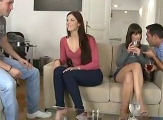 Couples Butter up Couples 2 cd1 _: babes cumshots group