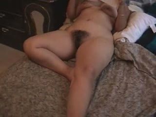 http%3A%2F%2Fxhamster.com%2Fmovies%2F497170%2F65-4-_hairy_mexican_student.html