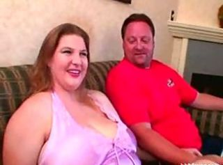 Beamy milf mother bbw kinkyass fucking and..