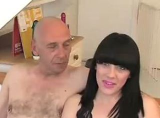Karma Bristol, Angel Squirts & Johnny Rockard _: bisexuals british squirting