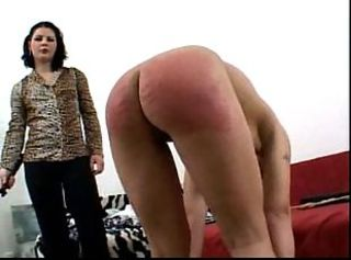 EMail Spanking 2