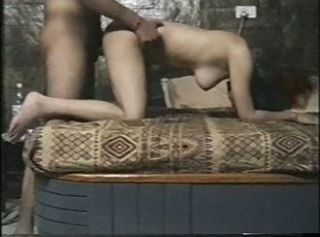 Indian Sex Tape - Anara Gupta