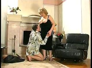 Sexy beautiful russian grannies and mothers love to fuck!