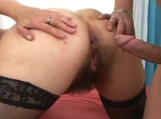 Milf Wet Hairy Pussy off out of one's mind TROC _: cumshots queasy milfs