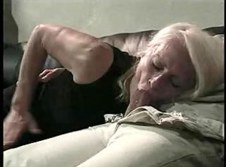 Mature Couple Homemade Hard Sex