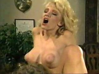 Alicyn Sterling - Big Puffy Nipples By S...