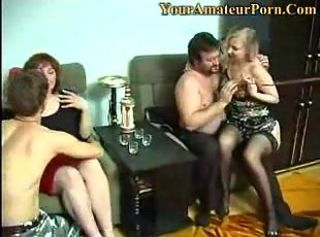 Family incest orgy momson father daughter