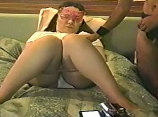 Japanese Amateur Bald father 4 of 4 _: amateur japanese matures