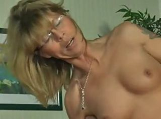 really hot german bitch _: german matures milfs