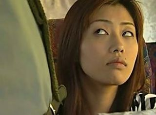 Japanese Love Story 129 _: asian japanese