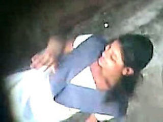 School Girl Sex at Jawahar School (store room), Neyveli