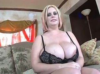 """Fat ass and her natural tits"""" target=""""_blank"""
